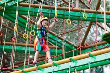 Activities For Kids In Australia