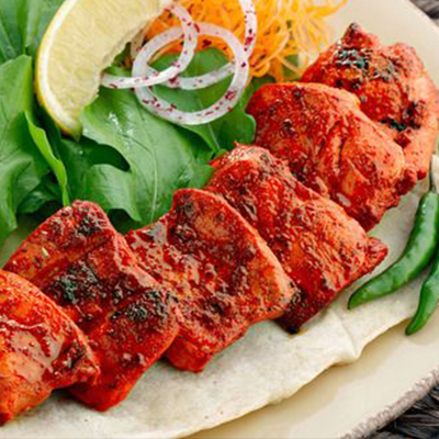 Indian Appetite Ferny Hills - 15% OFF