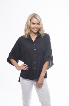 Wholesale Plus Size Clothing -Orientique