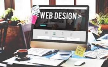 BUILD RESPONSIVE WORDPRESS WEBSITE