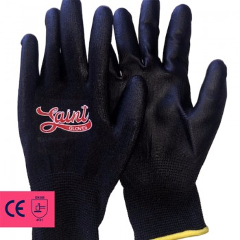 The Online Gloves Supplier