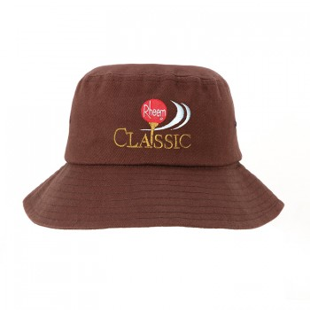What are the Top Branded Bucket Hats for