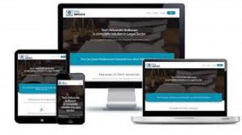 FULL PHP WEBSITES OR WEB APP DEVELOPMENT