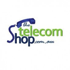 The Telecom Shop PTY Ltd