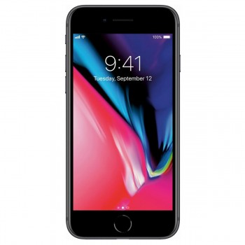 Buy Cheap iphone Online in Melbourne
