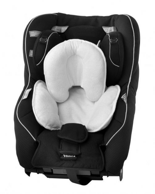 Baby Studio Snuggler Insert for Stroller