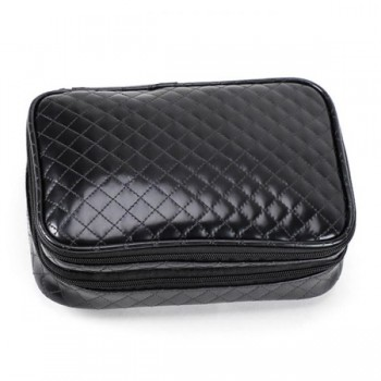 Purchase Cosmetic Bags In Bulk