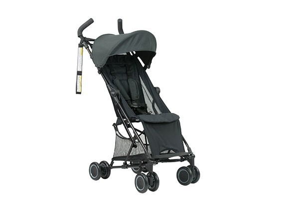 Britax Holiday Lightweight Travel Stroll