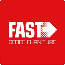 Buy Office Furniture Packages - FOF