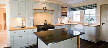 Kitchen Renovations expert in Brighton