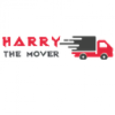 Harry The Mover