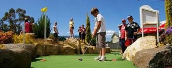 Outdoor Activities With Kids In Australi