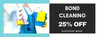 Best Bond Cleaners In Brisbane