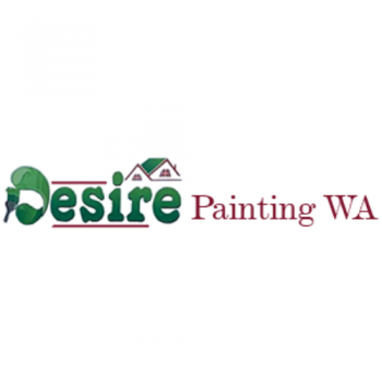 Professional Painting Service in Pinjara Tailored To Suit You Needs