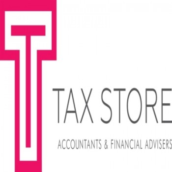 want to minimize your income tax? tax Accountant perth can help.