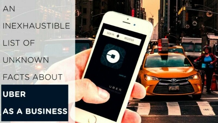 TAXI MOBILE APP  ...