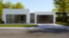 Property Development Company Perth WA