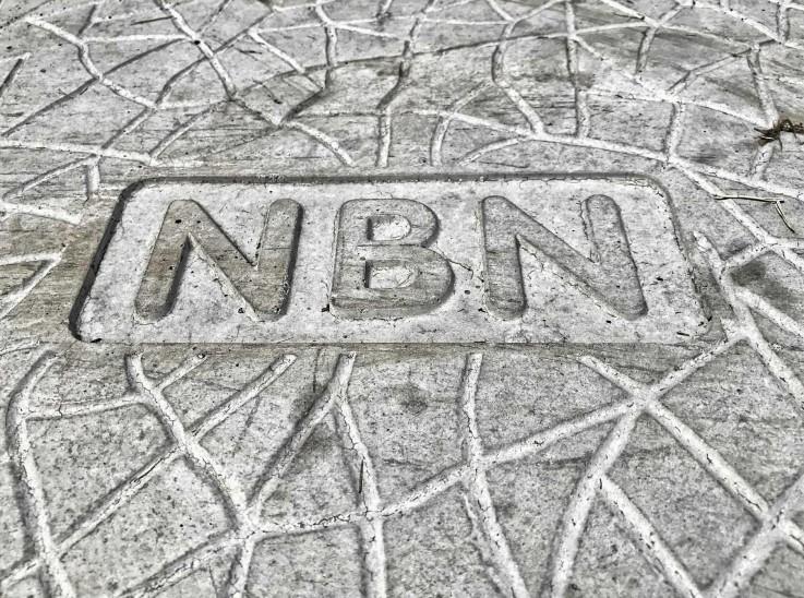 NBN internet pro ...