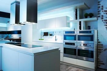 Kitchen Design Companies Sydney