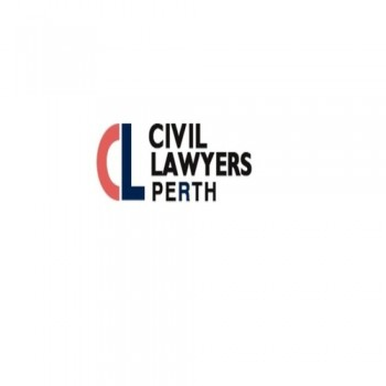 Find Out How To Claim For Road Accidents From Top Injury Lawyer In Perth.