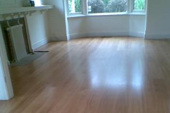 Lime Wash Floors | 0411 637 123