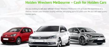 Mazda Wreckers Melbourne