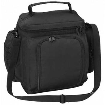 Personalised Cooler Bags Perth Australia