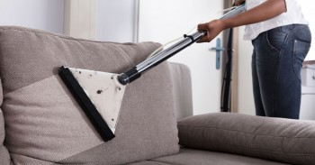 Upholstery Cleaning Perth 6000 - Bullet Cleaners