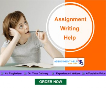 Excellent Quality Assignment Writing Help on Various Subjects at AssignmentHelpAUS
