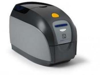 Order Best Card Printers From Rubi POS