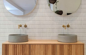 Buy Bathroom Floor Tiles - Perini