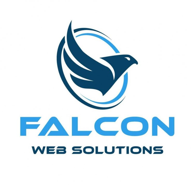 Boost your business with effective web designing solutions
