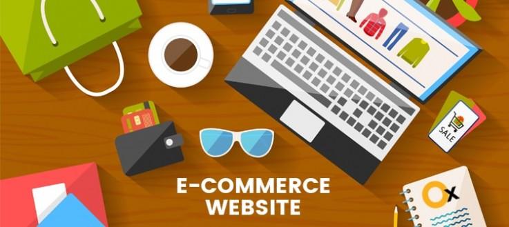 Business Website ...