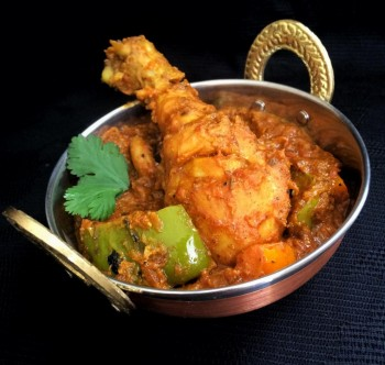 The Indian Zayka Newtown - 5% off