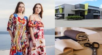 Ladies Fashion Suppliers by Orientique