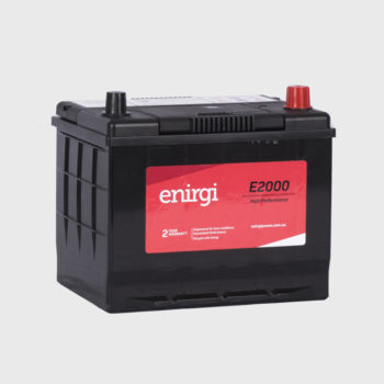 Buy High Quality Car Battery | Roadside Response