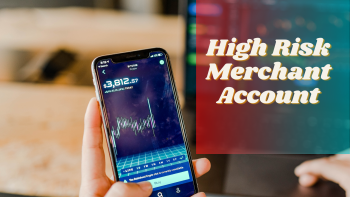 How Do I Get High Risk Merchant Account Instant Approval?