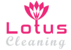 Lotus Carpet Cleaning Richmond | Carpet Steam Cleaning