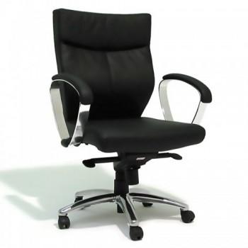 Buy Vercelli Medium Back Executive Chair