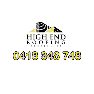 Roof Repairs Bri ...