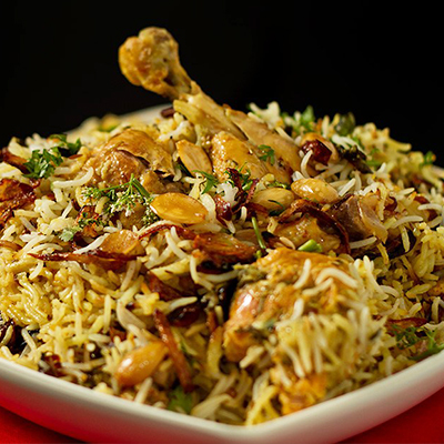 Delhi Desi Tadka Restaurant - 5% off