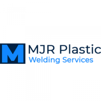 MJR Plastic Welding Services- For All Your Plastic Welding, Repair & Fabrication Needs
