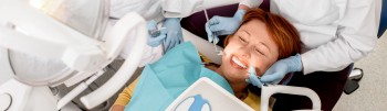 Find Best Dentist in Croydon | Maroondah Dental Care