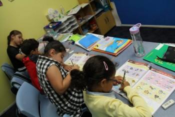 maths tutoring sydney primary