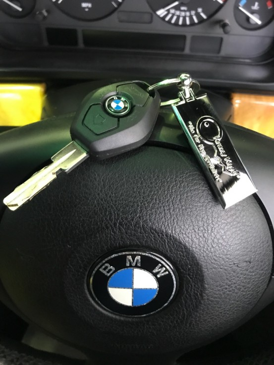 Most Recommended Automotive Locksmiths Services in Perth