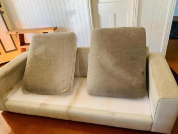 Upholstery Cleaning Adelaide - Carpet Clean Expert