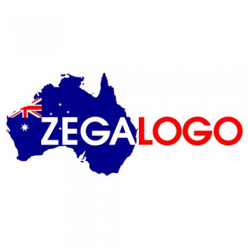 Get help from professional logo designer