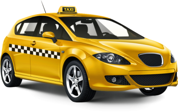 Punctual & Reasonable Taxi Hire Services From Noble Park To Airport