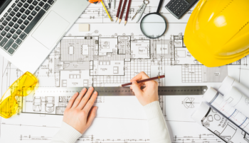 Hire Drafter - Australian Design and Drafting Services