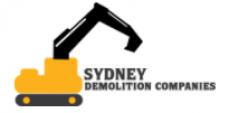 Hire Effective House Demolition Team
